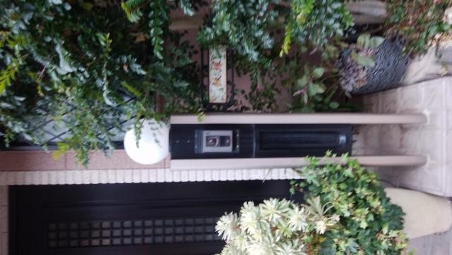 画像: 飯塚要税理士事務所(埼玉県朝霞市朝志ケ丘3丁目1番4号)