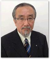 画像: 小林哲税理士事務所(佐賀県唐津市東城内12番地1)