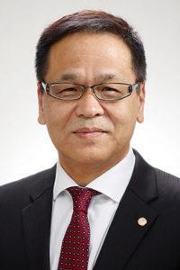 画像: 村松和明税理士事務所(静岡県袋井市川井339番地)
