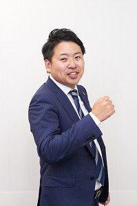 画像: 黒瀬賢史税理士事務所(東京都墨田区両国4−37−2TKF会館5F)