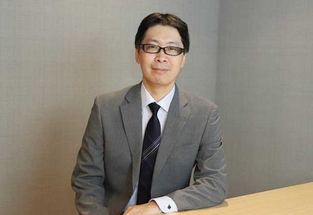 画像: 井上達也税理士事務所(千葉県松戸市牧の原1丁目102番地の36)