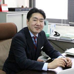 画像: 馬場健志税理士事務所(兵庫県神戸市中央区 琴ノ緒町5丁目4番23号サンデンビル5階)
