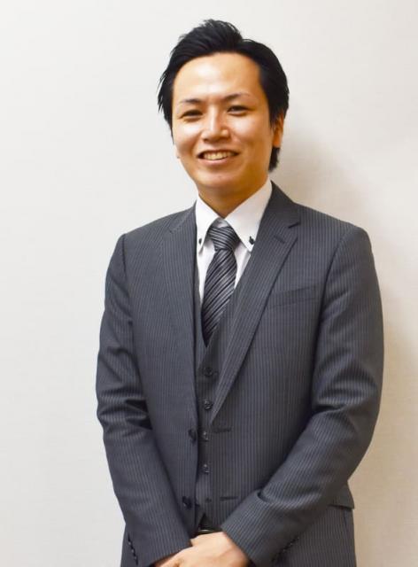 画像: 藤森雅生税理士事務所(神奈川県横浜市港北区 綱島西2丁目4ー14ヘッジハウス406)