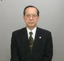 画像: 古矢敏男税理士事務所(東京都台東区根岸2-21-12寺島ハイツ102)