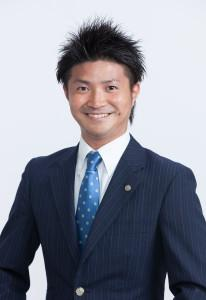 画像: 吉川洋光税務会計事務所(愛知県名古屋市東区 東外堀町25 2F)
