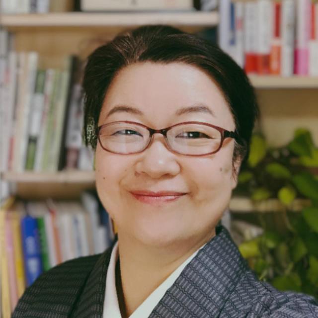 画像: 林会計事務所(愛知県北名古屋市鹿田3534番地2)