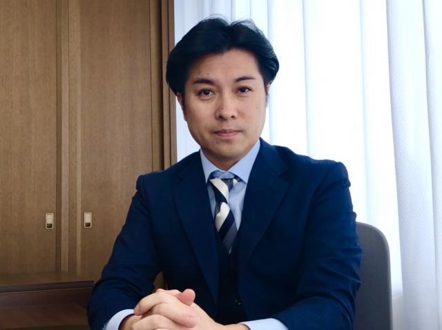 画像: 小原健一税理士事務所(東京都国立市谷保6711-2-201)