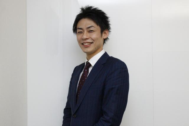 画像: focAs会計事務所&労務事務所(東京都渋谷区代々木1ー25−5 BIZSMART代々木207)