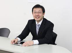 画像: 山本哲郎税理士事務所(滋賀県大津市一里山1丁目6番23号いづみカメラビル4F)
