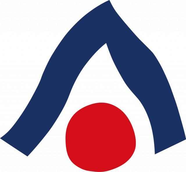 画像: 朝日税理士法人(愛知県名古屋市中村区 名駅南一丁目24番8号原ビルディング8F)
