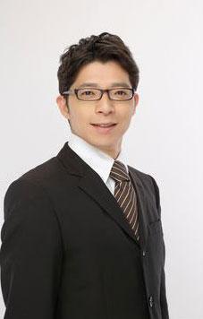 画像: あさひ税理士事務所(東京都豊島区池袋2丁目36番1号7Fー15)