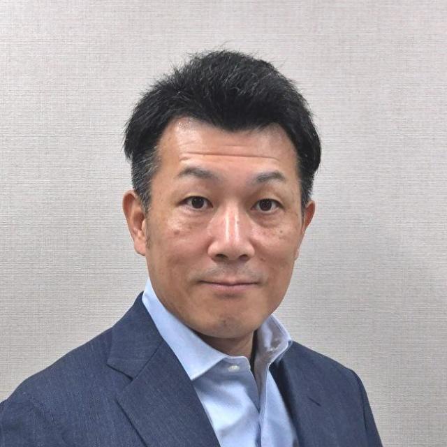 画像: 松野宗弘税理士事務所(愛知県名古屋市名東区 社台2丁目31番地)