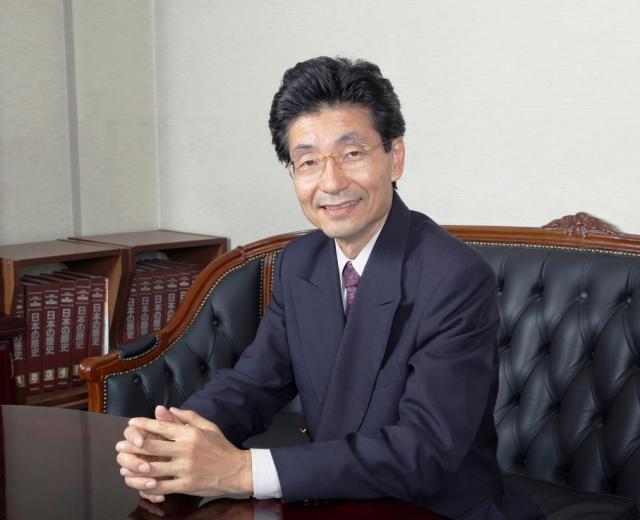 画像: 奥田善樹税理士事務所(愛知県一宮市森本3丁目22番23号)