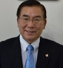 画像: 渡辺敬三税理士事務所(神奈川県厚木市旭町5丁目37番18号)