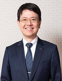 画像: 和田晃輔税理士事務所(東京都港区新橋3-9-10天翔新橋ビル705号)