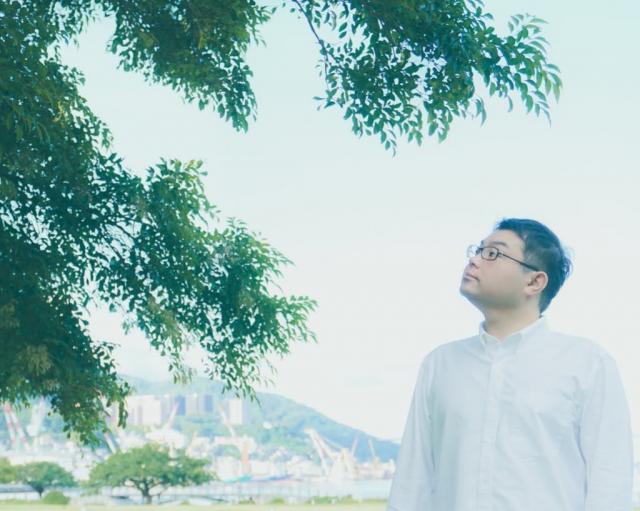 画像: 酒井寛志税理士事務所(長崎県長崎市小峰町14番3−602号)