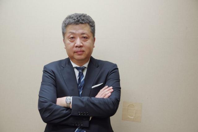画像: 岩村智税理士事務所(東京都豊島区北大塚1−9−12コルティス大塚ビル5F−11)