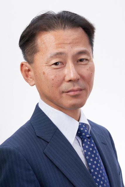 画像: 税理士法人アライアンス(埼玉県さいたま市浦和区 高砂4丁目4番1号三幸ビル3F)