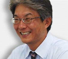 画像: 阿部会計事務所(大阪府堺市堺区新町3番7号STCビル 4F)