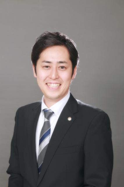画像: 森田圭亮税理士事務所(東京都中央区勝どき1丁目3番1−1211号)