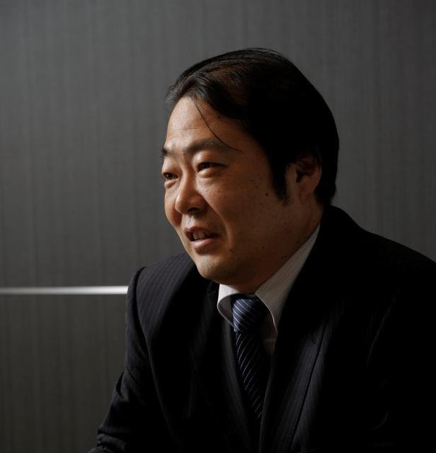 画像: 銀座創生綜合会計事務所(東京都中央区銀座8−5−6中島商事ビル8階)