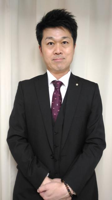 画像: 佐々木昭彦税理士事務所(福岡県福岡市早良区 荒江2ー6ー18ー202)