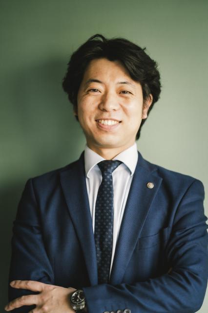 画像: 税理士法人翔和会計(東京都新宿区新宿6丁目7番22号エルプリメント新宿451号)