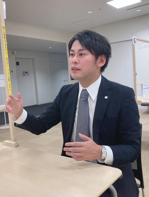 画像: 倉内会計事務所(東京都板橋区富士見町14ー5ー106)