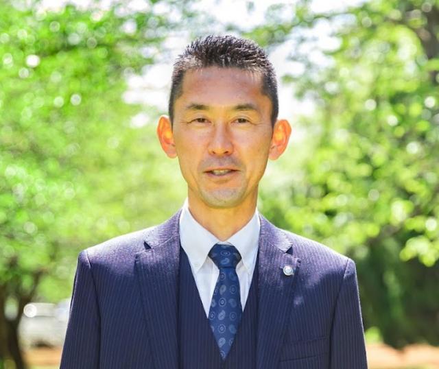 画像: 菊地和巳税理士事務所(埼玉県春日部市武里中野232番地10)