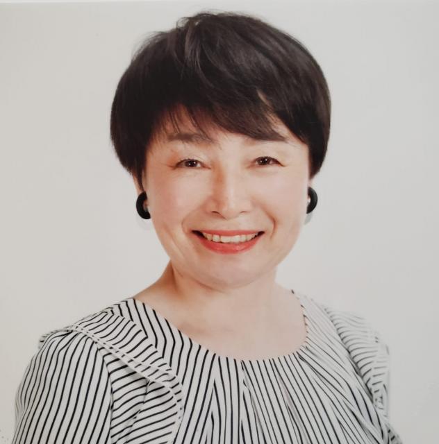 画像: Art税理士法人(新潟県新潟市中央区 米山5番7号)