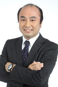 画像: 土江誠一郎税理士事務所(千葉県松戸市北松戸2丁目3番7号アコードプラザビル5階)