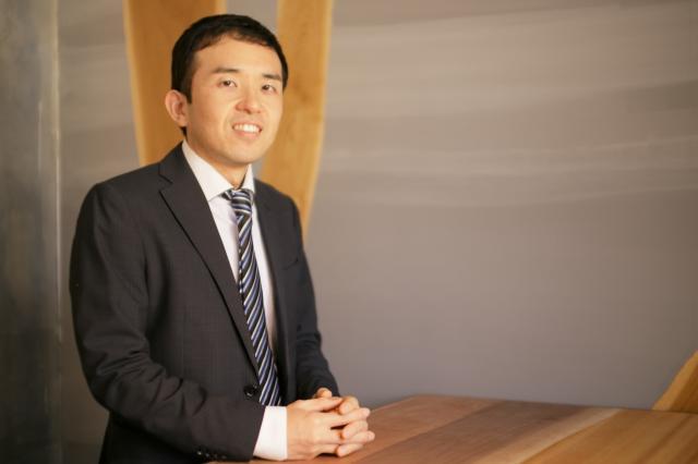 画像: 税理士法人Suinas(佐用事務所)(兵庫県佐用郡佐用町 佐用2268番地)