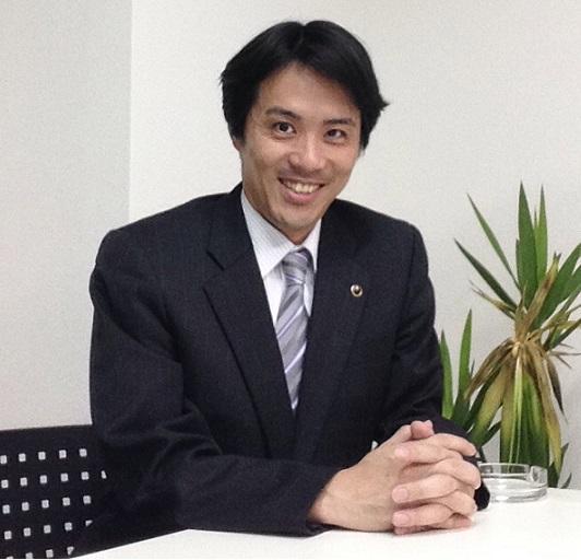 画像: 原直樹税理士事務所(兵庫県神戸市中央区磯辺通4丁目1-8I.T.C.ビル408号)