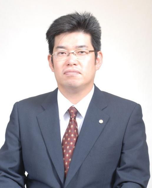 画像: 日高正樹税理士事務所(愛知県長久手市桜作805)