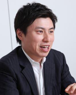 画像: 土谷税理士事務所(東京都中野区中野3-36-13 サトービル3階)