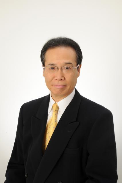 画像: 元橋税務会計事務所(東京都港区西麻布4-10-1MFビル3F)
