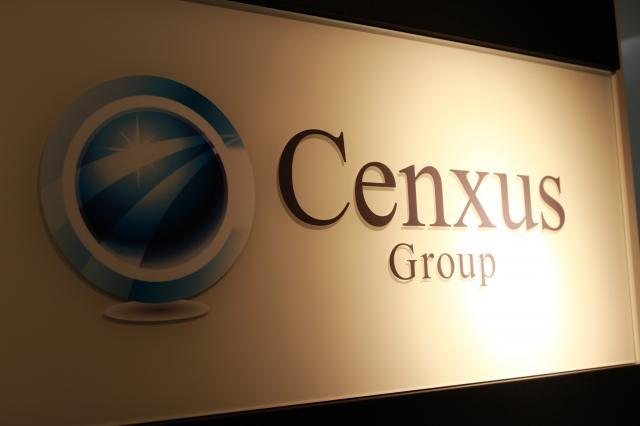 画像: Cenxus税理士法人(東京都港区赤坂1丁目12番32号 アーク森ビル30階)