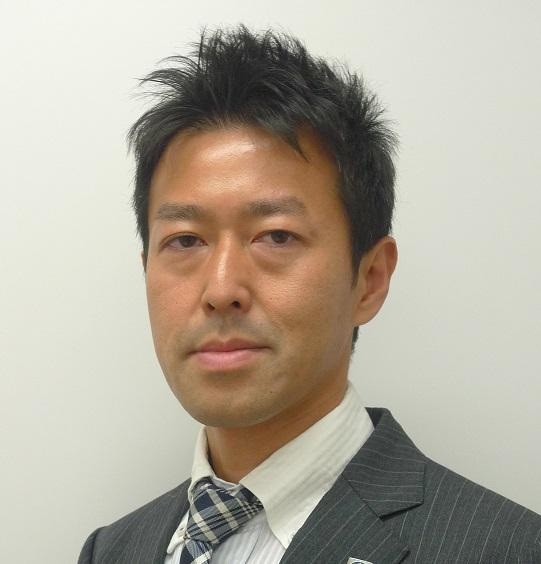 画像: 木下裕隆税理士事務所(東京都江東区亀戸3-45-4TACビルディング)