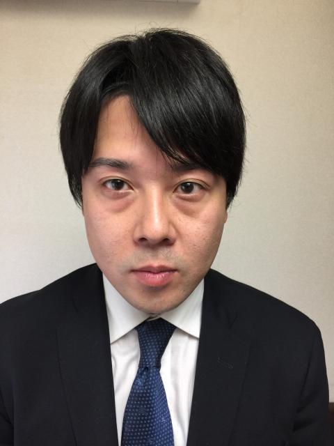 画像: 神戸直紀税理士事務所(東京都豊島区東池袋1-22-1 GSハイム池袋703号室)