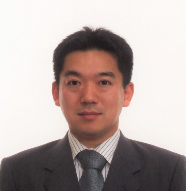 画像: 石田徳士税理士事務所(埼玉県さいたま市見沼区東大宮4-23-1-105)