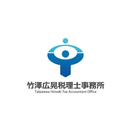 画像: 竹澤税理士事務所(東京都台東区上野5-23-11 スグルビル2階)