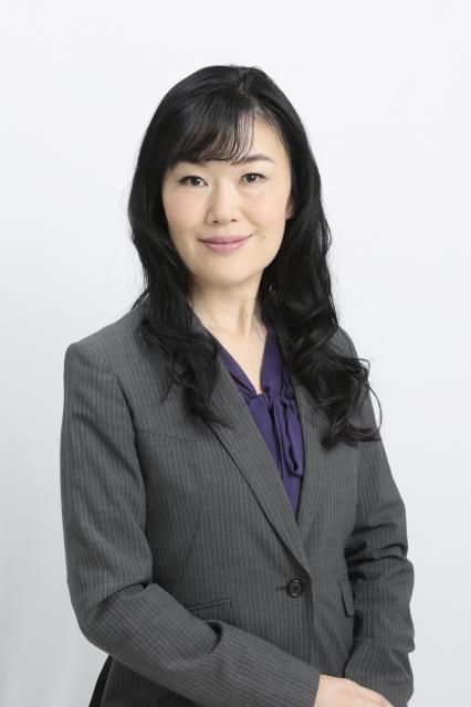 画像: 野村晶子税理士事務所(奈良県奈良市あやめ池南1-5-16-304)