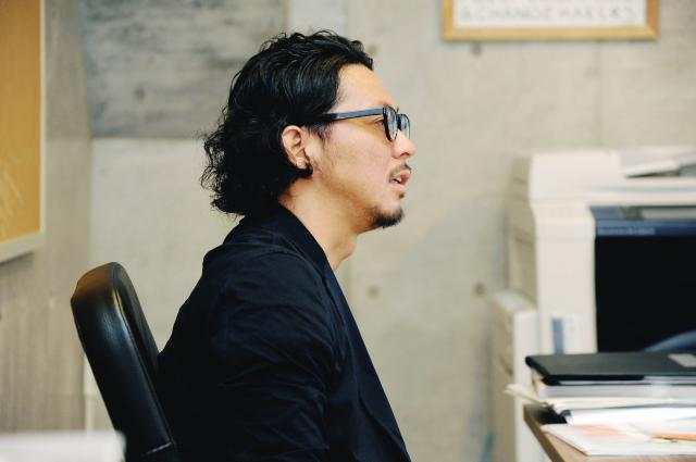 画像: 緒方健税理士事務所(福岡県福岡市中央区大名1丁目6番8号 Barbizon96 4F-B)