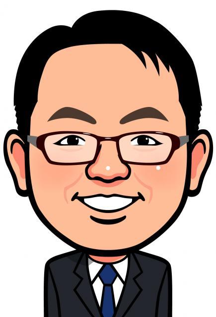 画像: 税理士法人 佐藤三田会計事務所(東京都中野区本町1-2-12 1階(駐車場あります))