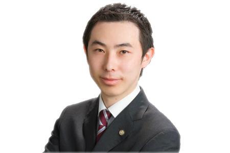 画像: エスコート税理士法人(東京都北区赤羽南1-4-12 ジュヒロプラザ赤羽203)