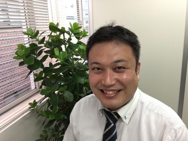 画像: 小長野公認会計士事務所(東京都千代田区五番町4番5号 五番町コスモビル6階)