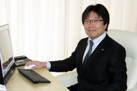 画像: 丹野税理士事務所(埼玉県さいたま市浦和区北浦和5-9-7 LAYL北浦和203)
