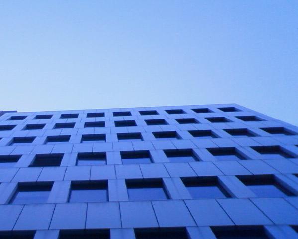 画像: 福田和博税理士事務所(大阪府大阪市中央区谷町1-4-2大阪オルガンビル5階502号)
