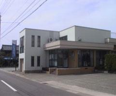 画像: 竹澤信雄税理士事務所(福井県坂井市丸岡町松川1-78)