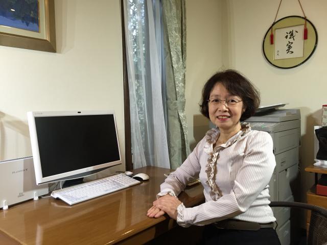 画像: 熊澤税理士事務所(東京都杉並区東京都杉並区荻窪5−29−10 本橋ビル305)